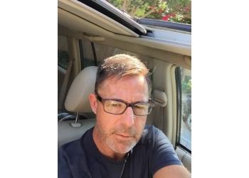 San Jose handyman Steve Bass