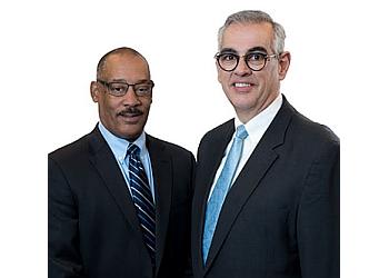 Buffalo medical malpractice lawyer Steve Boyd, P.C.