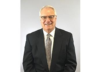 Kansas City estate planning lawyer Steve Brown