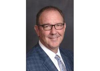 Santa Clara financial service Steve Duffy