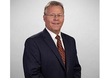 Albuquerque financial service Steve Lynch Wealth Management