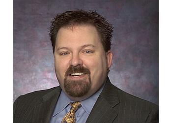 Steve M. Wells