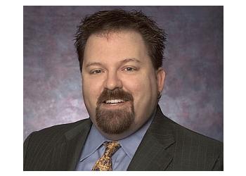 Anchorage criminal defense lawyer Steve M. Wells