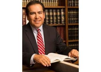 El Paso estate planning lawyer Steve Ortega - Steve Ortega Law