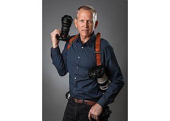 Mesa commercial photographer Steve Porter Photography & Video