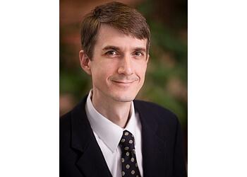 Steve Rauls Little Rock Employment Lawyers