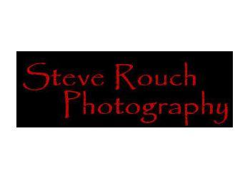 St Paul wedding photographer Steve Rouch Photography