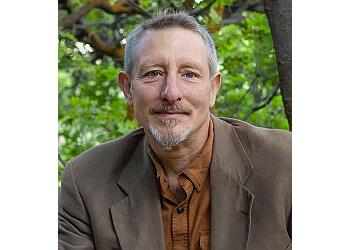 Salt Lake City marriage counselor Steve Seliger, LMFT