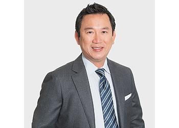 Corona plastic surgeon Steve T. Vu, MD, FACS