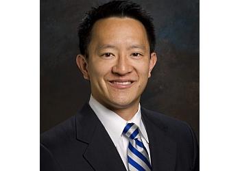 Chandler neurosurgeon Steve W. Chang, MD