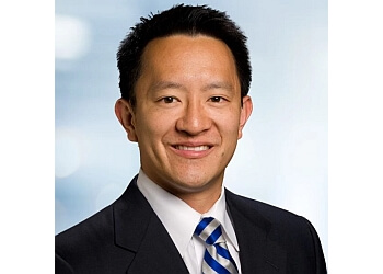 Chandler neurosurgeon Steve W. Chang, MD - BARROW BRAIN AND SPINE