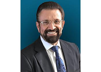 Orlando divorce lawyer Steve W. Marsee