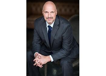 Elk Grove criminal defense lawyer Steve Whitworth
