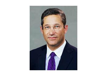 Stamford business lawyer Steven A. Certilman, Esq.