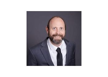 Montgomery divorce lawyer Steven A. Harris - Harris Firm LLC