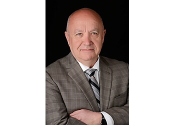 Ann Arbor divorce lawyer Steven A. Reed