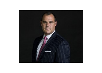 St Louis criminal defense lawyer Steven A. Waterkotte - HENDERSON & WATERKOTTE P.C.