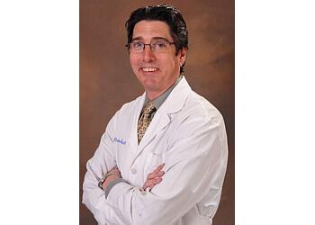 Las Vegas urologist Steven B. Kurtz, MD - LAS VEGAS UROLOGY