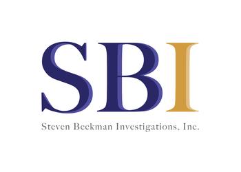 Riverside private investigators  Steven Beckman Investigations, Inc.