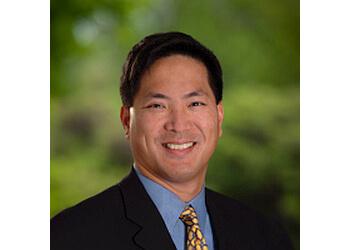 San Francisco cardiologist Steven C. Hao, M.D, FACC