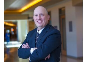 Norman orthopedic  Steven C. Schultz, MD