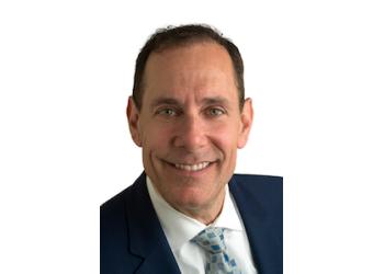 Boston real estate agent Steven Cohen
