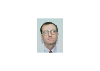 Huntsville endocrinologist Steven Cowart, MD