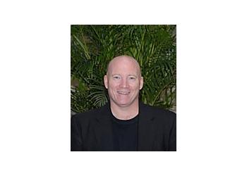 Pasadena marriage counselor Steven D. Christopherson, MS, LPC, NCC