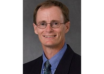 Toledo primary care physician Steven D Freeman MD