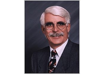 Norman gynecologist Steven D. Jimerson, MD