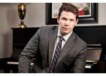 Orlando business lawyer Steven D. Kramer