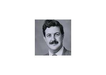 Jacksonville rheumatologist Steven D Mathews, MD, PA