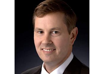 Louisville ent doctor Steven D Shotts, MD