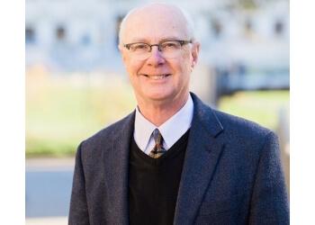 Oakland estate planning lawyer Steven Davidson - DAVIDSON ESTATE LAW