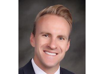 Palmdale estate planning lawyer Steven Derryberry, Esq. - Derryberry & Associates LLP