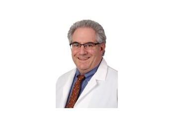 Rockford primary care physician Steven Diamond, DO - MERCYHEALTH