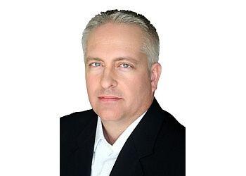 Victorville dermatologist Steven E. Hodgkin, MD, FAAD, DABD, FASMS