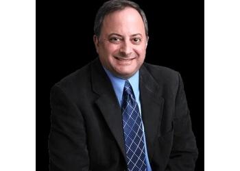Corona estate planning lawyer  Steven F. Bliss Esq. - Corona Probate Law