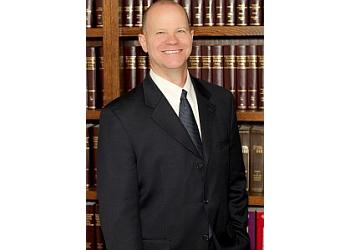 Santa Ana tax attorney Steven F. Schroeder