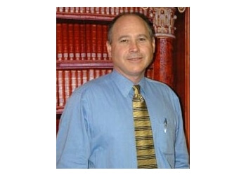 Pembroke Pines estate planning lawyer Steven Friedman