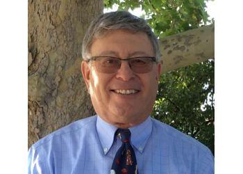 Albuquerque allergist & immunologist Steven G Tolber, MD - Advanced Allergy Associates of New Mexico Inc.