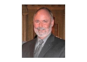 Jersey City social security disability lawyer Steven Gaechter