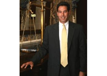 Clarksville divorce lawyer Steven Girsky - The Law Office of Steven C. Girsky