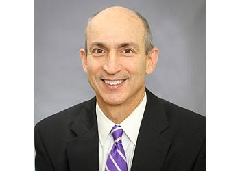 Raleigh ent doctor Steven H Dennis, MD