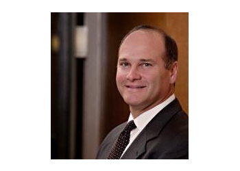 Charlotte immigration lawyer Steven H. Garfinkel