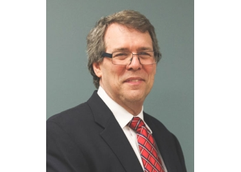 Indianapolis rheumatologist Steven H Neucks, MD