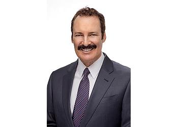 Glendale plastic surgeon Steven H. Turkeltaub, MD