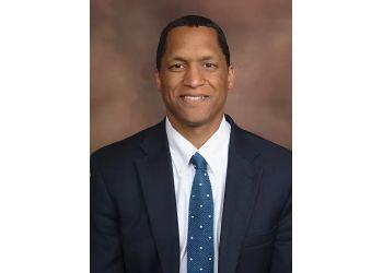 Buffalo cardiologist Steven Horn, MD, FACC - NORTHTOWNS CARDIOLOGY