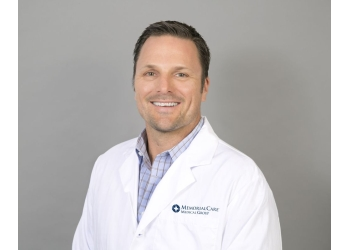 Long Beach cardiologist Steven J. Appleby, MD