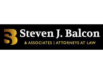 Warren dwi lawyer Steven J. Balcon & Associates